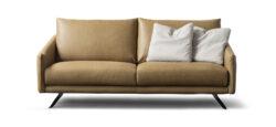 Bracci Atene sofa 1
