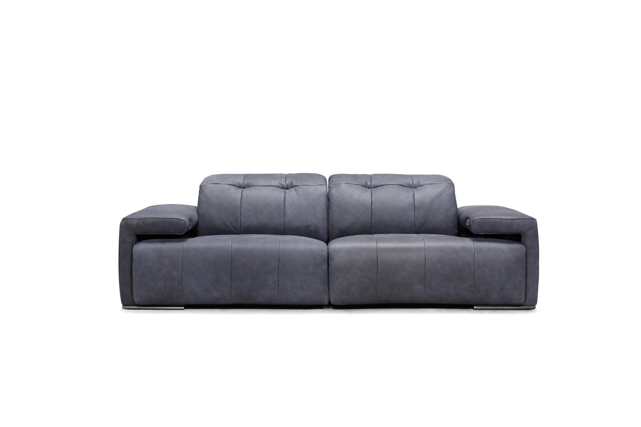 Bracci Arcadia sofa