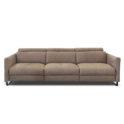Bracci Smart sofa