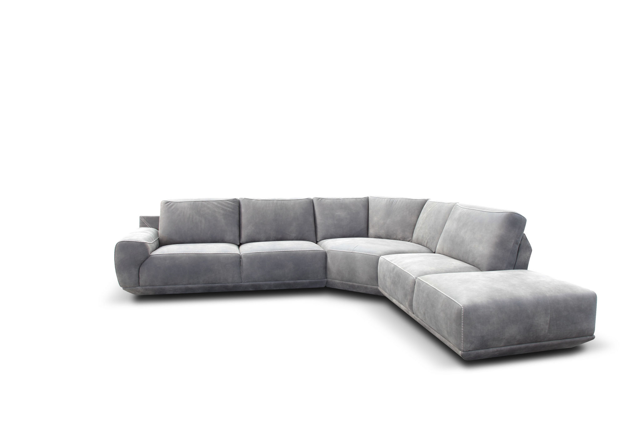 Bracci Artu' sectional