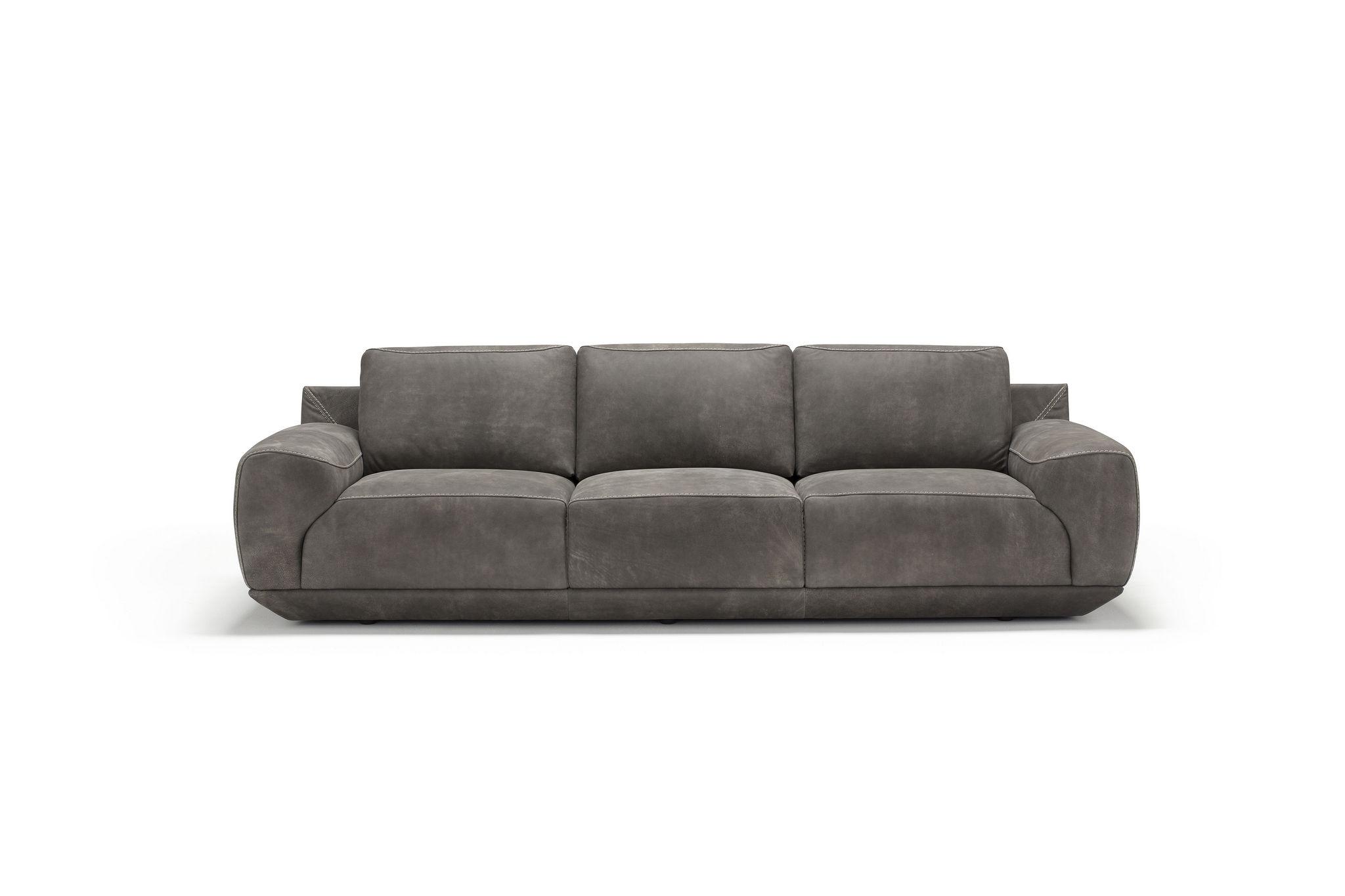 Bracci Artu' sofa