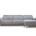 Bracci Ares sectional
