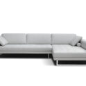 Bracci Clarissa sectional