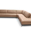 Bracci Living sectional