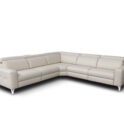 Bracci Emma sectional