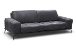 Bracci Brera sofa 1