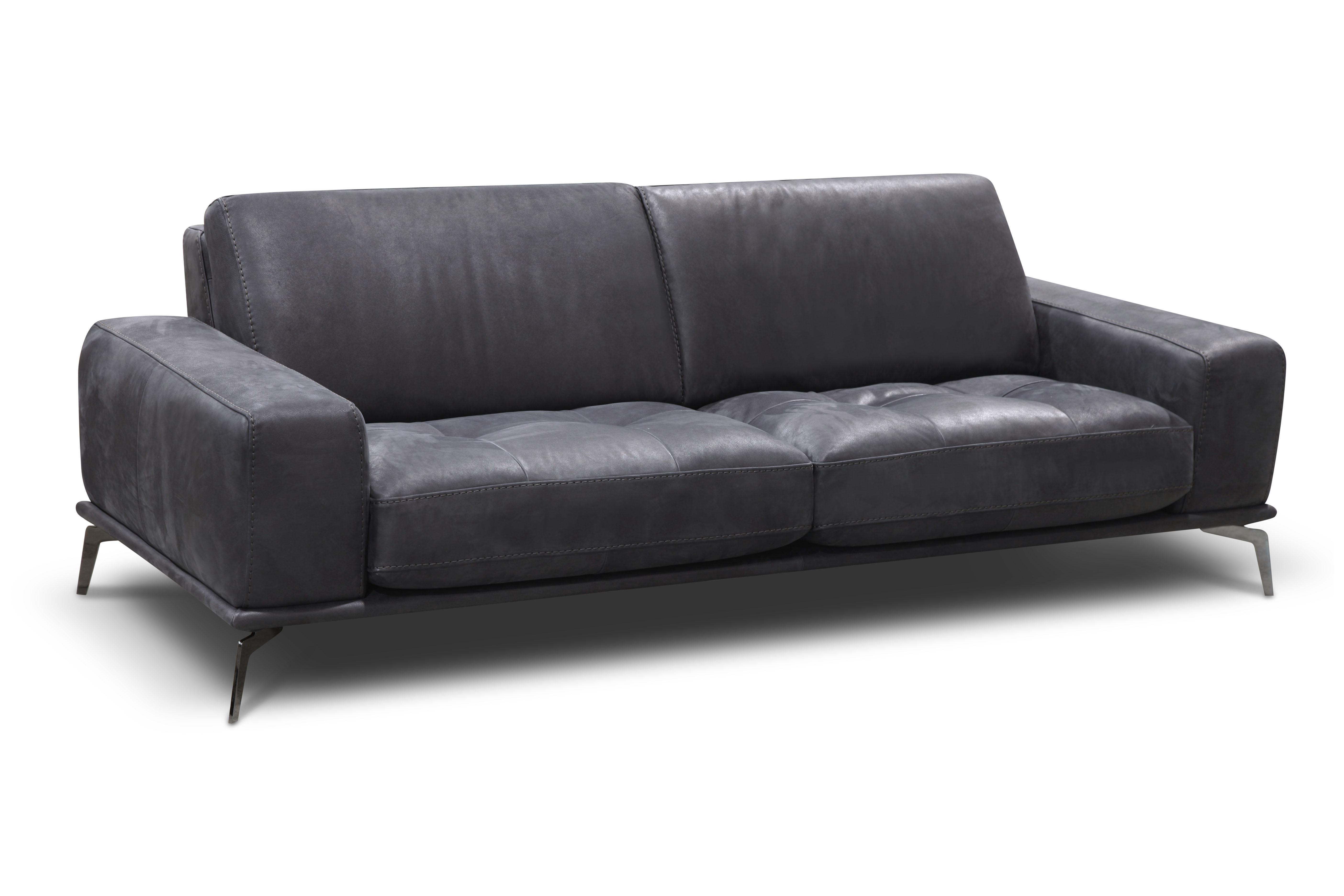 Bracci Brera sofa