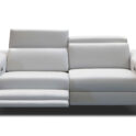 Bracci Emma sofa