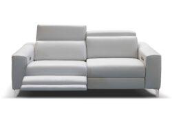 Bracci Emma sofa 1