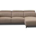 Bracci Kaos sectional