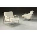 THAYER COGGIN Design Classic II - Chair