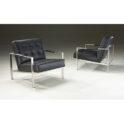 THAYER COGGIN Design Classics II - Chair
