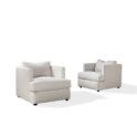 THAYER COGGIN Design Classic - Chair