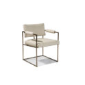THAYER COGGIN Design Classic - Dining Chair