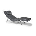 THAYER COGGIN Fred - Armless Chaise
