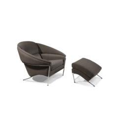 THAYER COGGIN Boldido-Chair 1
