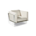 THAYER COGGIN Get Smart-Chair