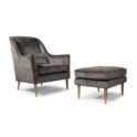 THAYER COGGIN Jessica - Chair