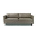 THAYER COGGIN The Sit In-Sofa
