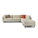 THAYER COGGIN The Sit-In-LAF Sofa