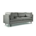 THAYER COGGIN The Sit-In-Sofa