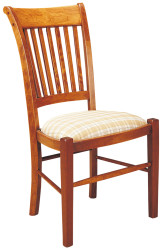 Stickley American Heritage Side Chair 1