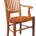 Stickley American Heritage Arm Chair