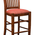 Stickley American Heritage Stool