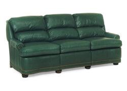 Hancock and Moore Austin Incliner Sofa 1