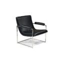 THAYER COGGIN Design Classics - Chair