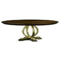 MARGE CARSON Bolero Dining Table