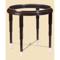 MARGE CARSON Bossa Nova Lamp Table