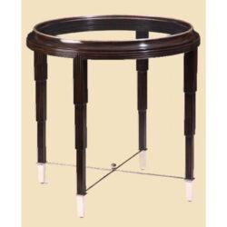 MARGE CARSON Bossa Nova Lamp Table 1