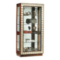 MARGE CARSON Casetta Display Cabinet