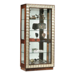 MARGE CARSON Casetta Display Cabinet 1