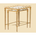 MARGE CARSON Cambria Nesting Tables