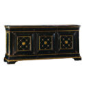 MARGE CARSON Cross Channel Credenza