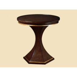 MARGE CARSON Crete Side Table 1