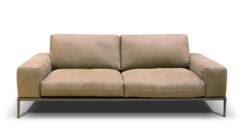 Bracci Chic sofa 1