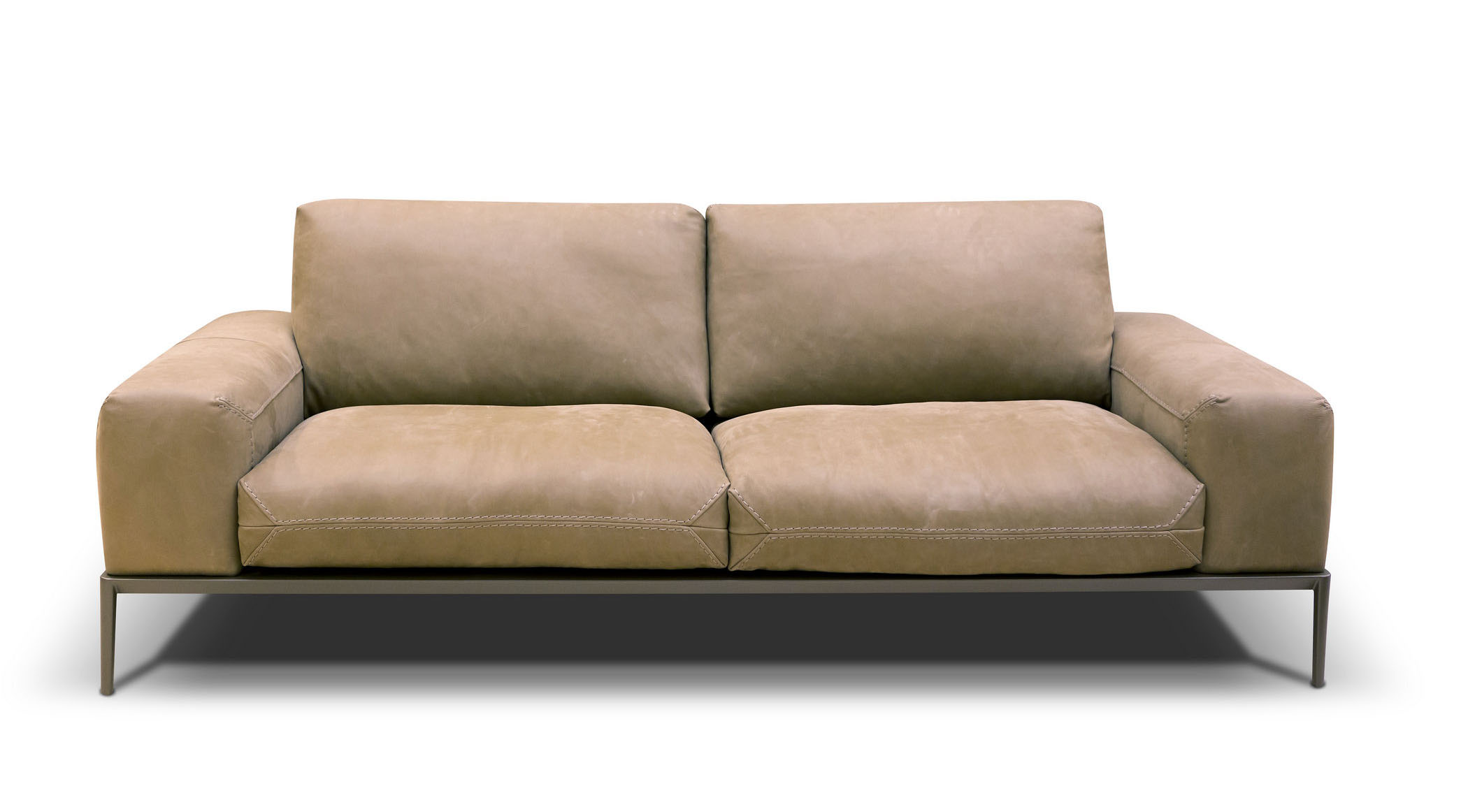 Bracci Chic sofa