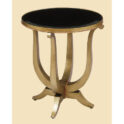 MARGE CARSON Deco Table