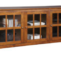 Stickley Carlisle TV Console