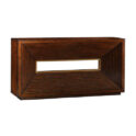 MARGE CARSON Equinox Console