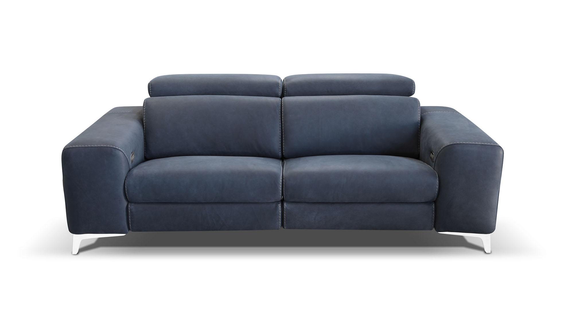Bracci Eos sofa