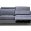 Bracci Ermes sofa