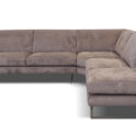 Bracci Evelin sectional