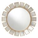 MARGE CARSON Gramercy Mirror