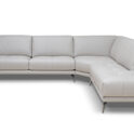 Bracci Glamour sectional