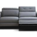 Bracci Mara sofa