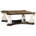 MARGE CARSON Ionia Cocktail Table